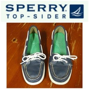 ec775c755d7e7 Women Shoes Flats & Loafers on Poshmark